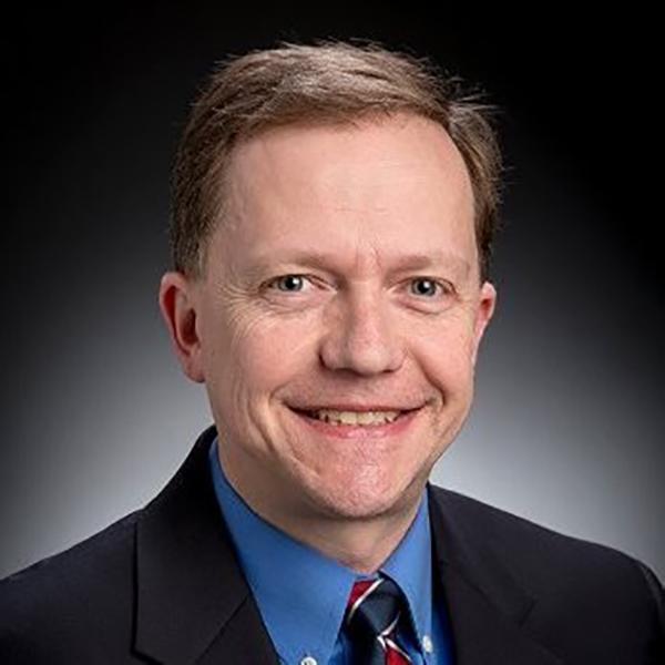 John Slotwinski