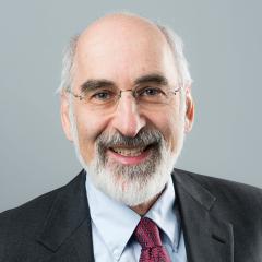 John Sterman