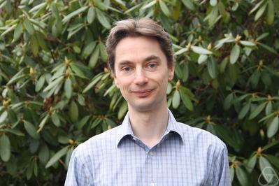 Laurent Demanet