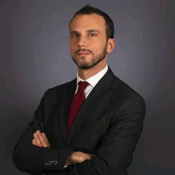 Marco Cravero