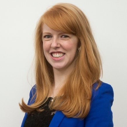 Erin Hinson