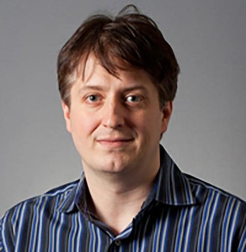 Wojciech Matusik